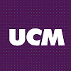 UCMtelevision