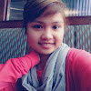 Care phetkhong