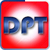 DPT, LLC