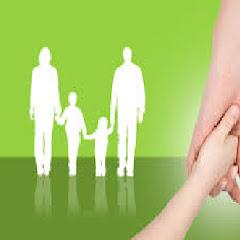 Insurance Life (insurance-life)