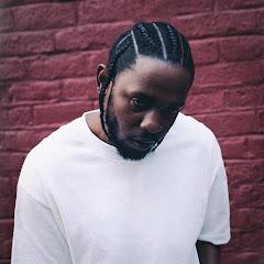Cover Profil KendrickLamarVEVO