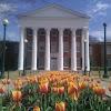 University of Mississippi Grad School