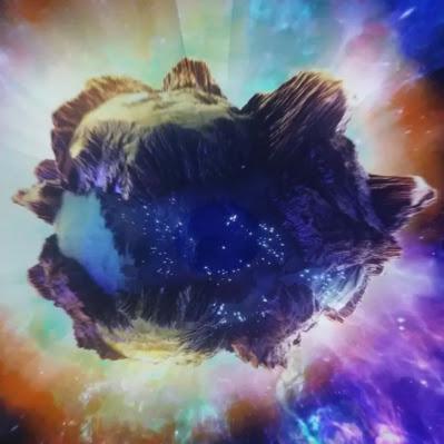 Lorena Green