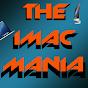 TheImacMania