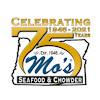 Mo's Restaurants Mo's Seafood & Chowder