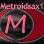 metroidsax1