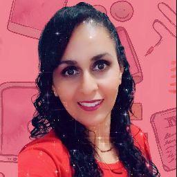 Daniela Rodrigues Novais