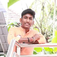 Amarnath R. Suresh (amarnath-r-suresh)