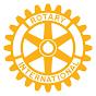 Rotary International In Great Britain & Ireland
