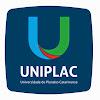 Uniplac Lages