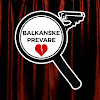 Balkanske Prevare