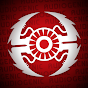 AUDIOGENICRECORDS