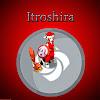 Itroshiradofus