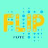Flip Futé