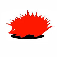 youtubeur Redgehog Sound