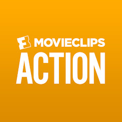 Movieclips Action