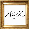 majekpictures