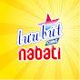 Nabati Việt Nam