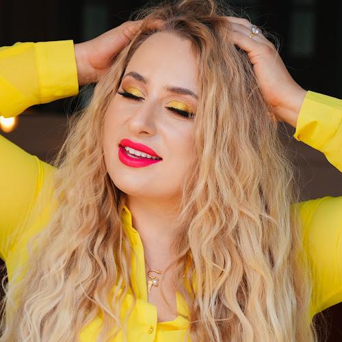 Kanał Stylizacje Hairstyles na YouTube