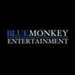 BlueMonkeyFilm