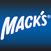 macksearplugs