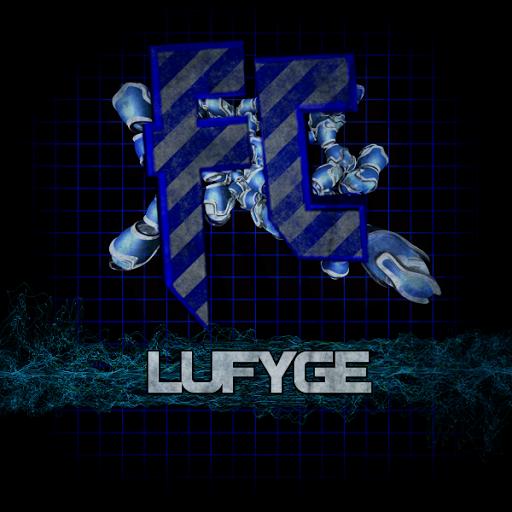 LufygeGaming