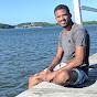 Guibyson Silva
