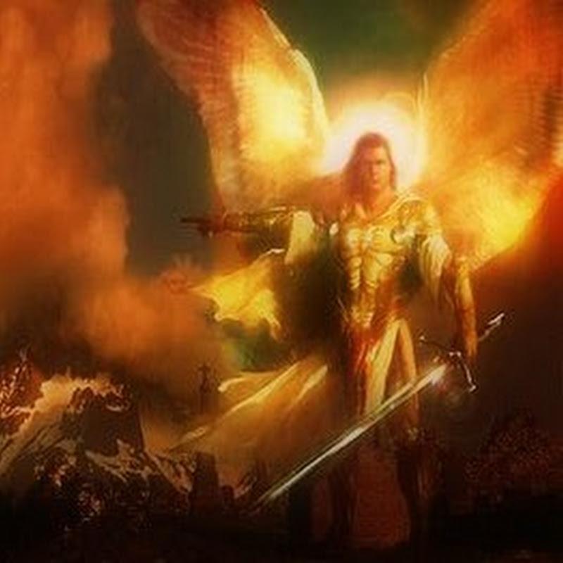 Devocionário dos Santos Anjos