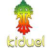 kiduel