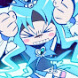 Avatar for UCg1F91b4RkAii-S25xh-lfw