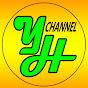 Ya Hanana Channel video