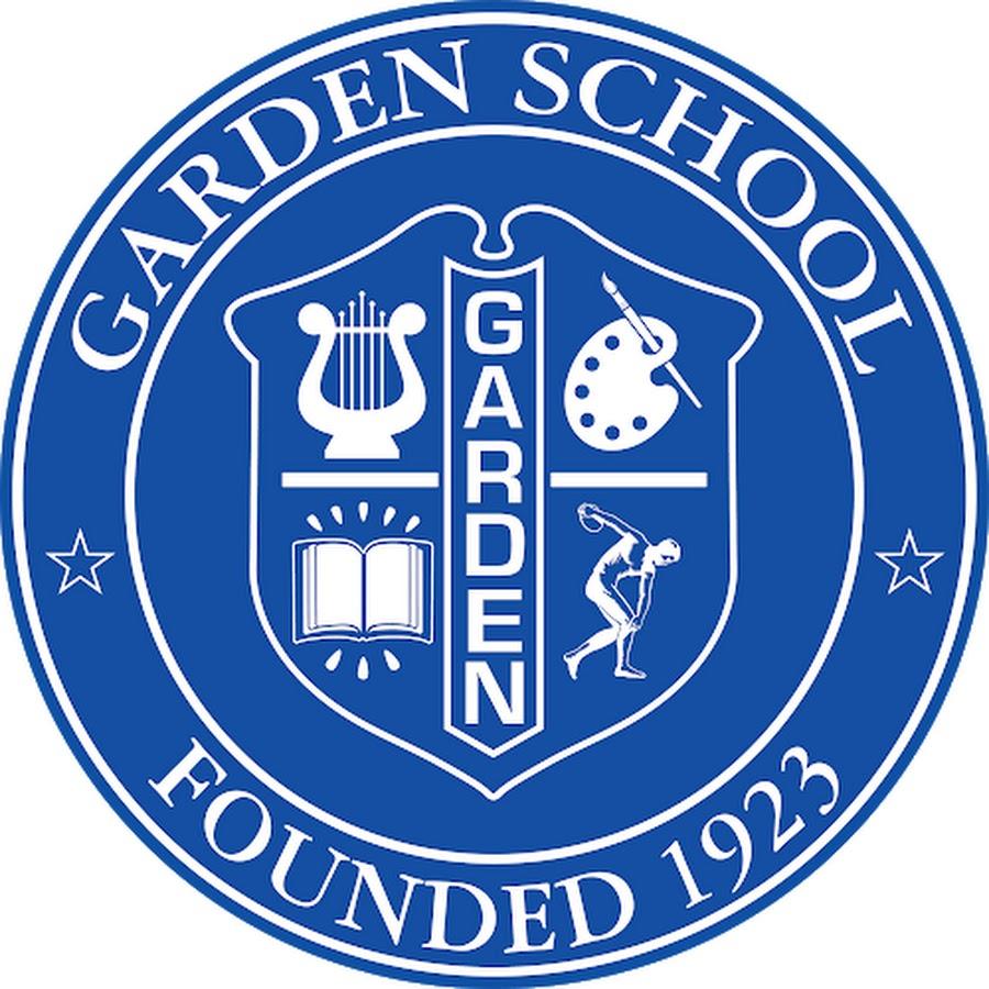 Garden school jackson heights ny for Garden school pool jackson heights