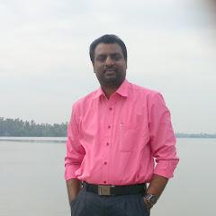 drharikrishnan nair