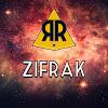 Zifrak