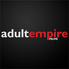 Adult Empire Films