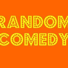 RandomizeComedy