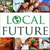 Local Future