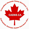 Canadian Domain Name Services Inc