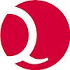 Quickline Multimedia