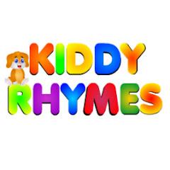 Kiddy Rhymes