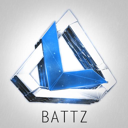 BattzBrah