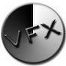 xVisualFX