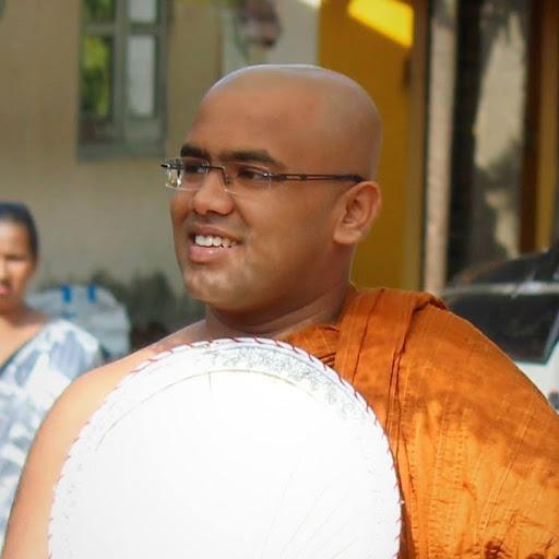 Massanne Vijitha Thero Kavi Bana Pituva video