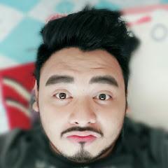 Zhar Borneo