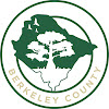 Berkeley County SC Government