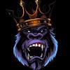 King Mondoss