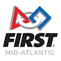 Mid-Atlantic Robotics, Inc. A NJ Non-Profit corporation
