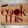 CookThisTV
