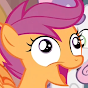 Banned from equestria daily 1 4 walkthrough youtube
