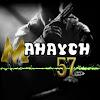 mahaych57